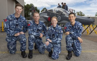 Younger Veterans Contemporary Needs Forum