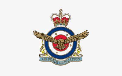 Defence & Veteran Suicide Prevention